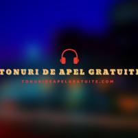 Avatar of Tonurideapelgratuite