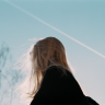 Rebecca Selby-Heard