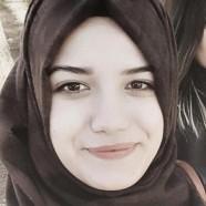 Büşra Kara