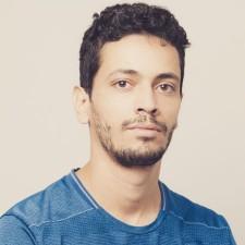 Avatar for Lourenzo.Ferreira from gravatar.com