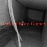 darkhallwaygames