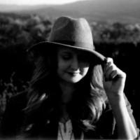 Amanda Roscoe Mayo