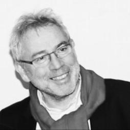 avatar for Roland Goeller
