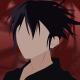 Kiichi__'s avatar