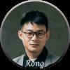 Shang-Rong