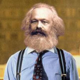 The Lefty FD
