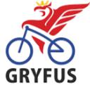 Szczeciński Klub Rowerowy GRYFUS