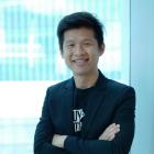 Photo of Rusmin Ang