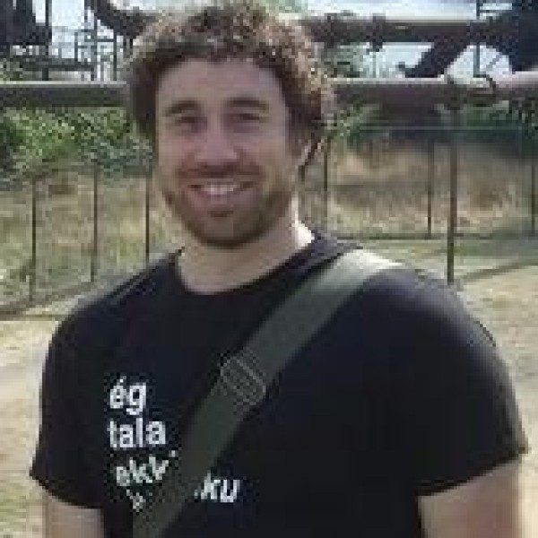 Jon Horowitz