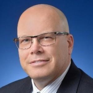 Douglas E Dawson