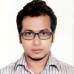 Md. Rayhanul Islam
