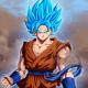 Zartam747012's avatar