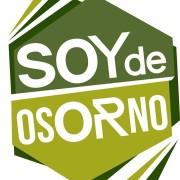 Photo of SoydeOsorno C.N.