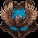 Cyhyraeth's avatar