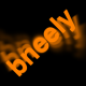 Brett Neely
