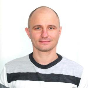 Igor Medvedev