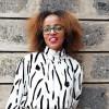 Sarah Wanjohi