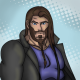 Bentschi's avatar