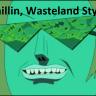williammm