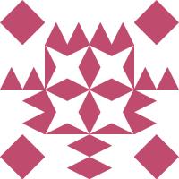 gravatar for Sermsawat Tunlaya-anukit