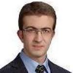 avatar for Yunus Emre Ayhan