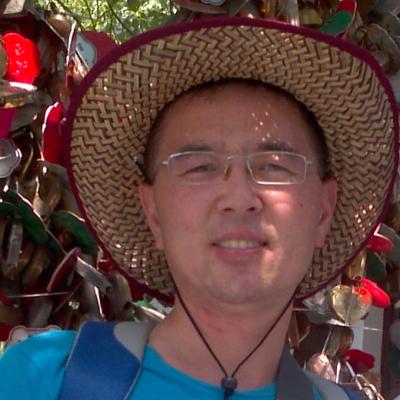 John.Wang