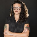 Wendy C. Ortiz