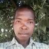 MUZ140884 Maxwell Makumucha