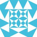 Immagine avatar per camilla