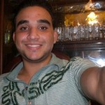 Geramel Marte's profile picture