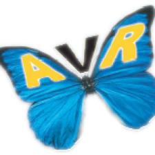 Avatar for Atmel from gravatar.com