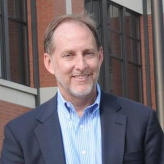 John C. Knapp