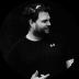 Jason Novinger's avatar