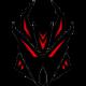 Raitari's avatar