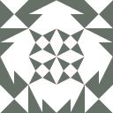 Latex-Neuling's gravatar image