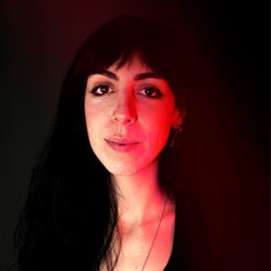 Claudia Mañas