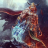 thor_norsk