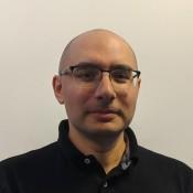 Amir Pakdel