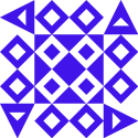 Immagine avatar per emma