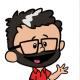 Profile picture of whatadewitt