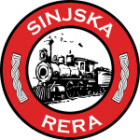 Photo of Sinjska rera