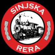 Photo of Sinjska rera