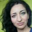 Luciana Pellegrino