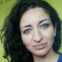 Immagine avatar per Luciana Pellegrino