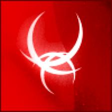 Avatar for skystrife from gravatar.com