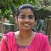 Sri Amudha