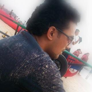 Anay Bhide