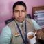 Khushal shilu