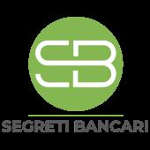 Giacomo Saver