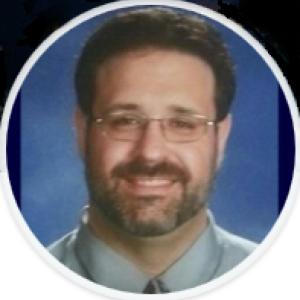 Tony Serio